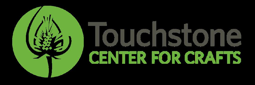 Touchstone teasel logo
